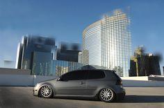 few pics - VW GTI Forum / VW Rabbit Forum / VW R32 Forum / VW Golf Forum - Golfmkv.com
