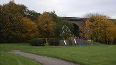 Burley Leeds - Google Search
