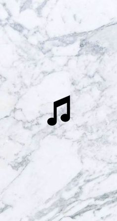 music story ideas Music icon highlight marble 50 new Ideas Instagram Logo, Instagram Music, Instagram Frame, Instagram Story Template, Instagram Story Ideas, Instagram Feed, Free Iphone Wallpaper, Music Wallpaper, Travel Wallpaper