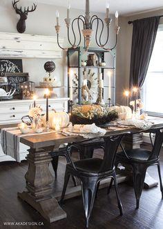 thanksgiving-fall-table