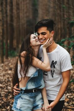 Authentic Couple Poses and Best Couples Photoshoot Ideas Boyfriend Texts, Your Boyfriend, Boyfriend Goals, Karaoke, Dates, Kiss Images, Long Distance Love, Falling In Love Again, Dating Coach