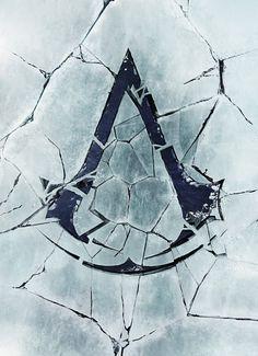 Assassin's Creed Rogue - Collector's Edition - [Playstation 3]: Amazon.de: Games