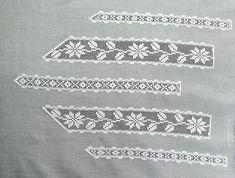262970a831f9df 200 кращих зображень дошки «Полтавська вишивка» за 2019 | Embroidery ...