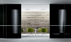 Graphis Light Sliding Door Rimadesio - Google 검색