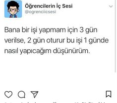 Benim o ✋ Best Quotes, Funny Quotes, Comedy Zone, Just Smile, Funny Moments, Cool Photos, Haha, Funny Pictures, Humor