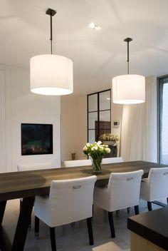 Emejing Strak Landelijk Interieur Gallery - Trend Ideas 2018 ...