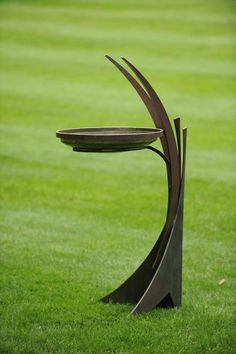 """Exceptional """"metal tree art projects"""" detail is offered on our internet site. Read more and you wont be sorry you did."""