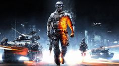 Battlefield 4 Awesome Wallpapers with ID 17430 on Games category in Amazing Wallpaperz. Battlefield 4 Awesome Wallpapers is one from many Best HD Wallpapers on Games category in Amazing Wallpaperz.
