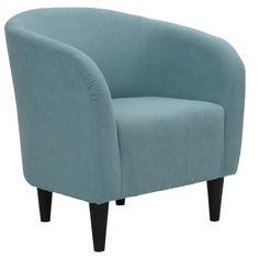 Found it at AllModern - Lilian Club Chair