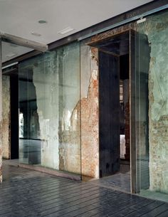 The Warehouse 17c, Madrid by Arturo Franco Office