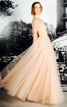 Princess - Elie Saab