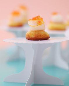 Décor e Buffet - O Mapa da Mina dos Noivos. Veja: http://casadevalentina.com.br/blog/detalhes/d&d-recebe-palestras-sobre-casamento-2909 #details #interior #design #decoracao #detalhes #decor #home #casa #design #idea #ideia #charm #charme #casadevalentina #tableware #mesa #casamento #wedding