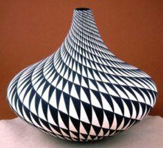 Surface Design Inspiration | Abduzeedo Design Inspiration