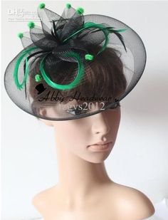 Only Offers The Real Commodities Covering Hat Hire Hats Uk Along With Kentucky Derby For Women Party Tail Fascinator Wedding