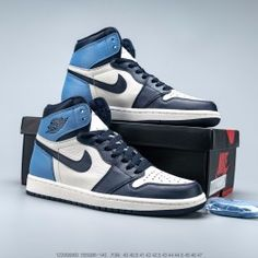 Visit the post for more. Nike Air Shoes, Nike Shoes Outlet, Sneakers Nike, Jordan Outfits Womens, Womens Jordans, Grunge, Jordan Shoes Girls, Nike Basketball Shoes, Shoes