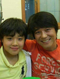 All About Kpop, Korea Boy, 61 Kg, Produce 101 Season 2, Kim Jaehwan, Ha Sungwoon, Child Actors, Seong, Korean Music