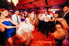Energy Shot by Emmanuel Abreu @5thavedigital  #eabreuweddings #weddingday #wedding #weddings #weddingseason #weddingdress #boda #bodas #diadeboda #γάμος #婚礼 #婚禮 #زفاف #свадьба #bruiloft #casamento #düğün #sposalizio #mariage #Hochzeit #結婚式 #להשתלב (בנוף וכו #결혼 #bröllop