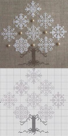 Good Totally Free Cross Stitch tree Popular Ideas For Embroidery Christmas Stocking Cross Stitch Patterns Cross Stitch Christmas Stockings, Xmas Cross Stitch, Cross Stitch Bookmarks, Cross Stitch Borders, Cross Stitch Samplers, Cross Stitch Charts, Cross Stitch Designs, Cross Stitching, Cross Stitch Embroidery