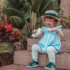 Take things outdoors. Getting your Little Star their daily dose of Vitamin D is as important as ensuring they consume a high level of essential nutrients. We've got that last bit covered 😉 📷 Miss Maple from @the.collas.clan #HappyHealthyBright #LittleÉtoileOrganic High Level, Little Star, Outdoors, Stars, Cover, Sterne, Outdoor Rooms, Off Grid, Outdoor