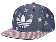 Find the adidas Originals Blue Stone/Red Materialize Cap & other Gear at Lids.com. From fashion to fan styles, Lids.com has you covered with exclusive gear from your favorite teams.