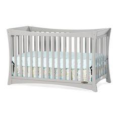 Super Soft Baby Moses Pram Basket  Mattress Extra Thick Comfy Cushy 66 x 28