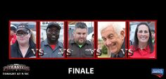 Destination America: BBQ Pitmasters The Finale Smoker Recipes, Barbecue Recipes, Bbq Pitmasters, Homemade Smoker, Smoked Ribs, Grilling Tips, Famous Last Words, Smoking Meat, Pork Ribs