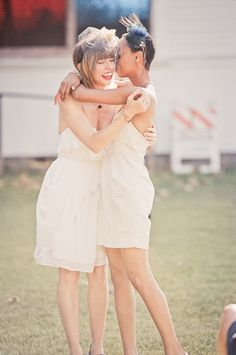 #LELOBridal #wedding