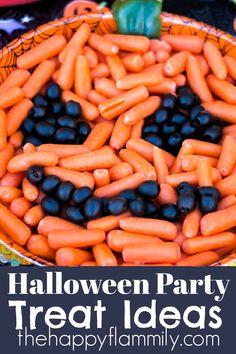Halloween Party Treats, Easy Halloween, Halloween Crafts, Halloween Decorations, Halloween Costumes, Halloween 2020, Women Halloween, Halloween Nails, Halloween Makeup