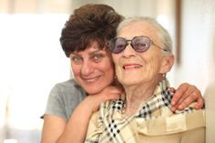 Elder Care Citronelle AL: When Your Partner Doesn't Understand Mom's Alzheimer's, How to Gain More Understanding!