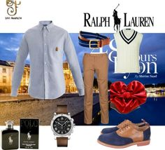 My Style / Discount Ralph Lauren Collection!!Must remember this!