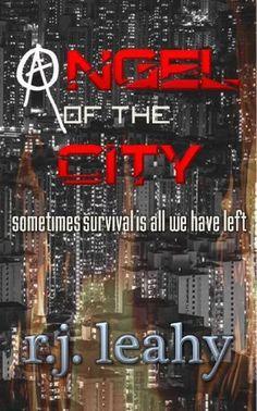 Angel Of The City by R.J. Leahy, http://www.amazon.com/dp/B00B3934O6/ref=cm_sw_r_pi_dp_HO33rb04WMF7S