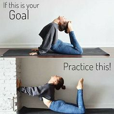 Easy Yoga Workout - I used to do this so easily Get your sexiest body ever without,crunches,cardio,or ever setting foot in a gym Yoga Bewegungen, Yoga Moves, Yoga Flow, Yoga Exercises, Yoga Meditation, Yoga Bag, Yoga Handstand, Handstands, Fitness Workouts