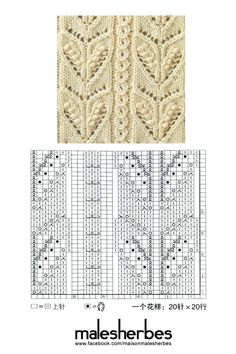 [ Pattern ]Valentine SpecialThis quick and easy knitting pattern makes a cute heart to give to person you love most. Afterall, who doesn't like feeling warm and cozy, especially on Valentine's Day.  Please follow us on our FACKBOOK page, if you interested and also to know more about us and crochet, knitting, arts, fashion, movies and more… https://www.facebook.com/maisonmalesherbes/
