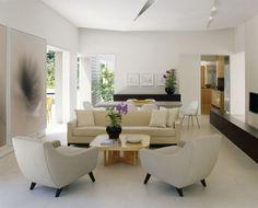 diseño de interiores modernos - Buscar con Google