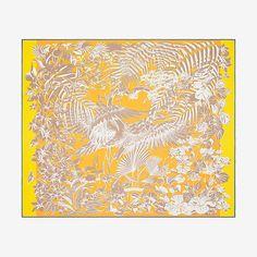 "100 Cotton Flamingo Printed Beach Towel ""FunintheSun"