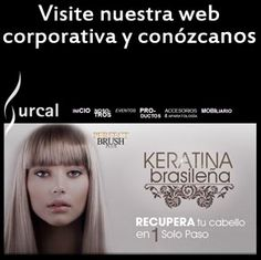 Web  Corporativa  Hurcal