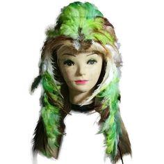 Costume Store Ph: How to make Mulawin Costume Part I (Head Dress) Diy Costumes, Headdress, Ph, Princess Zelda, Store, How To Make, Dresses, Vestidos, Fascinators