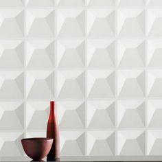 decovry.com - 3D WALLDECOR | Bamboo Wandpaneel | Ramps