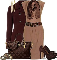 """""""Pick One Contest"""" by angkclaxton ❤ liked on Polyvore"""