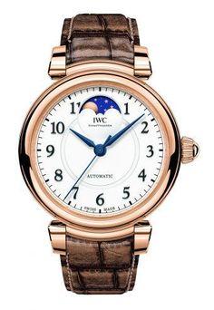d64c52b5e07 IWC Schaffhausen launched a fleet of new Pilot s watches at SIHH 2016 in  Geneva