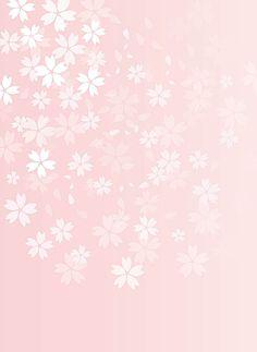 Iphone Background Wallpaper, Naruto Wallpaper, Locked Wallpaper, Kawaii Wallpaper, Cellphone Wallpaper, Pink Wallpaper, Flower Wallpaper, Beach Sunset Wallpaper, Cherry Blossom Wallpaper