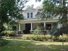 360 best homes for sale in virginia walshteamrealty com images rh pinterest com