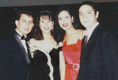 Photo by Mjbhv Selena Selena Quintanilla Perez, Selena And Chris, Romeo Santos, Daddy Yankee, She Song, Duchess Kate, Grace Kelly, American Singers, Classic Hollywood