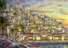 art paintings oil paintings