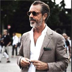 Style and age is achievable.