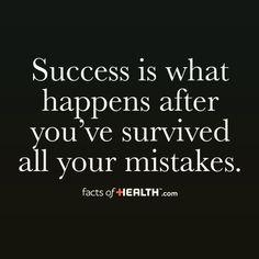 #quote #quotes #quotestoremember #quotestoliveby #life #lifequotes #lifelessons #advicequotes #instaquote #instadaily #instalife #fitnessquotes #maturity #dailyquote
