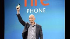Everything You Need To Know About The Newly Announced Amazon Fire Phone:  http://www.gambitmag.com/2014/06/everything-need-know-amazon-fire-phone/