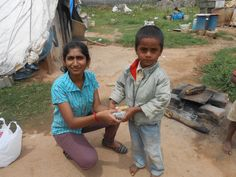 Sponsored by Upendra Kumar in Bangalore..................................  By Megha and Moumita