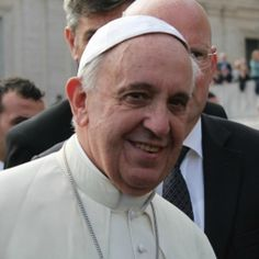 Pope Francis: Correction Without Charity Is 'a Slap in the Face'  Read more: http://www.ncregister.com/daily-news/pope-francis-correction-without-charity-is-a-slap-in-the-face/#ixzz3DCPMyDAd