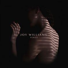 Joy Williams on The Civil Wars and Her New Album, VENUS — Cuepoint — Medium